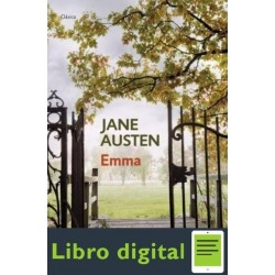 Emma Jane Austen