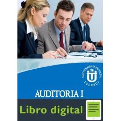 Auditoria 1 (financiera)