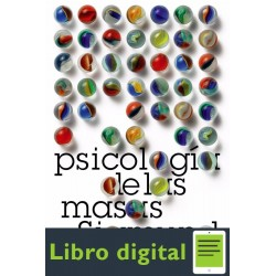 Pscilogia De Las Masas Y Analis Sigmund Freud