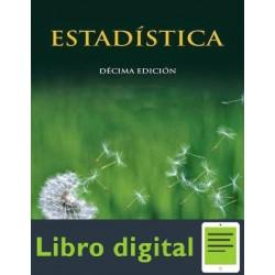 Estadistica, 10ma Edicion Mario F. Triola
