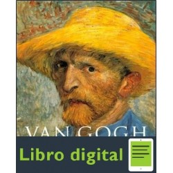 Van Gogh Ingo F. Walther