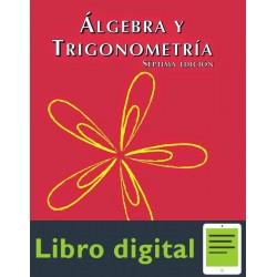 Algebra Y Trigonometria Michael Sullivan