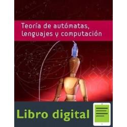 Introduccion A La Teoria De Automatas, Lenguajes
