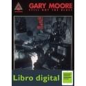 Still Got The Blues Gary Moore (tablatura)