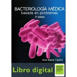 Bacteriologia Medica Basada En Problemas