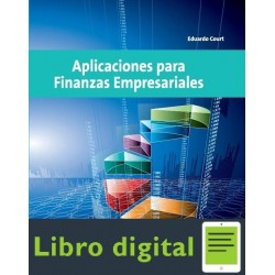 Aplicaciones Para Finanzas Empresariales