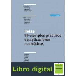 99 Ejemplos Practicos De Aplicaciones
