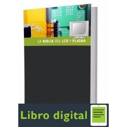 La Biblia Del Lcd Y Plasma A. Picerno