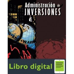 Administracion De Inversiones Eduardo V