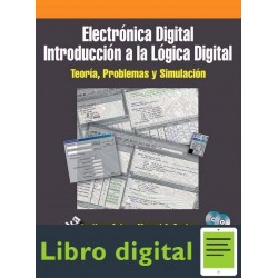 Electronica Introduccion A La