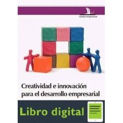 Creatividad E Innovacion Para El Desarrollo