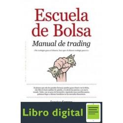 Escuela De Bolsa Francisca Serrano