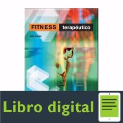 Fitness Terapeutico Criterios Para La