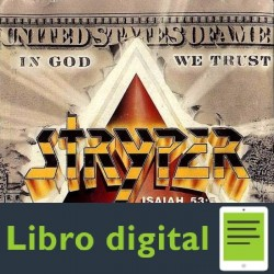 In God We Trust Stryper (tablatura)