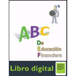 Abc De Educacion Financiera. Superintendencia