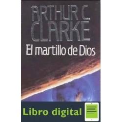 Martillo De Dios Arthur C. Clarke