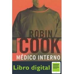 Medico Interno Robin Cook