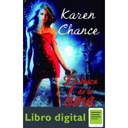 En Busca De La Luna Karen Chance