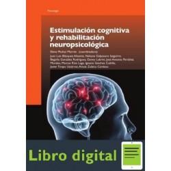 Estimulacion Cognitiva Y Rehabilitacion