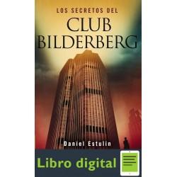 Los Secretos Del Club Bilderber Daniel Estulin
