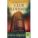 Los Secretos Del Club Bilderberg Daniel Estulin