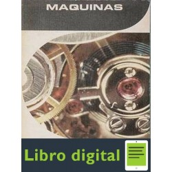 Maquinas Robert Obrian (coleccion Time Life)