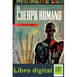 El Cuerpo Humano Augusto Castello Roca