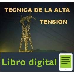 Tecnicas De La Alta Tension Jorge Sacchi