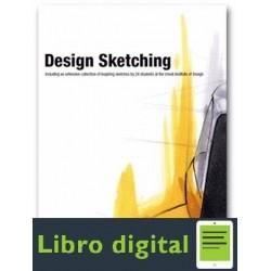 Design Sketching Erik Olofsson
