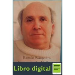 Cartas Desde El Infierno Ramon Sanpedro