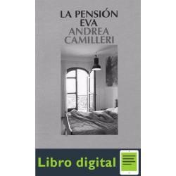La Pension Eva Andrea Camilleri