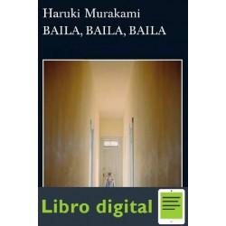 Baila, Baila, Baila Haruki Murakami