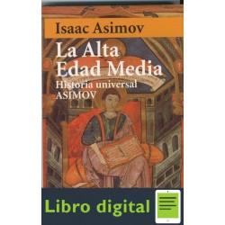 La Alta Edad Media Isaac Asimov