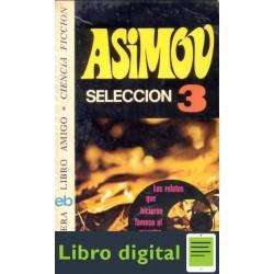 Seleccion 3 Isaac Asimov