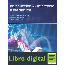 Introduccion A La Inferencia Estadistica