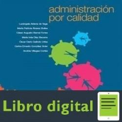 Administracion Por Calidad Luzangela Aldana