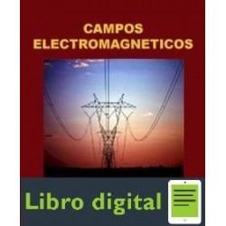 Campos Electromagneticos Federico Dios Otin