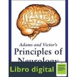 Adams And Victors Principles Of Neurology