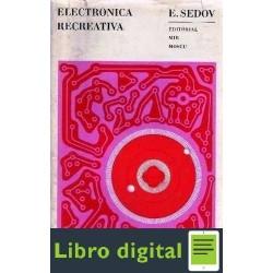 Recreativa E. Sedov