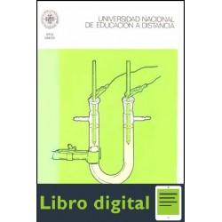 Electroquimica D. Antonio Aldaz Riera