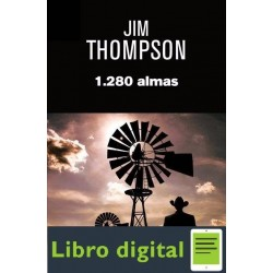 1280 Almas Jim Thompson
