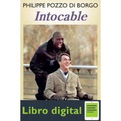 Intocable Philippe Pozzo Di Borgo