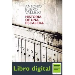 Historia De Una Escalera A. Buero Vallejo