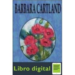 La Magia De Un Beso Barbara Cartland Pd