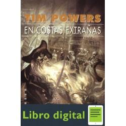 En Costas Extrañas Tim Powers