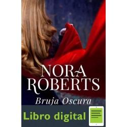 Bruja Oscura Nora Roberts