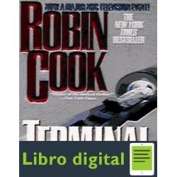Terminal Robin Cook