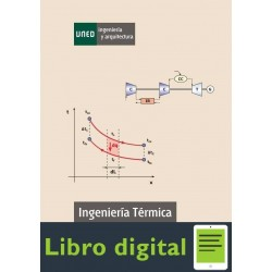 Ingenieria Termica Maria Jose Montes