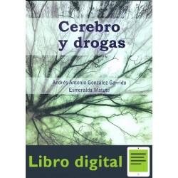 Cerebro Y Drogas Andres Antonio Gonzalez