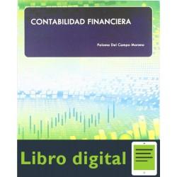 Contabilidad Financiera Paloma Del Campo